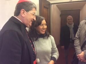Cena Natale Betori 2015 - Foto Giornalista Franco Mariani (36)