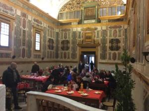 Cena Natale Betori 2015 - Foto Giornalista Franco Mariani (5)