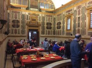Cena Natale Betori 2015 - Foto Giornalista Franco Mariani (6)