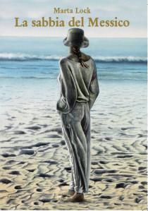 Copertina La sabbia del Messico