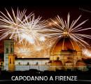 Capodanno, torna il concertone al Piazzale Michelangelo
