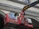 Al via il restauro degli ultimi tre Putti di Andrea della Robbia