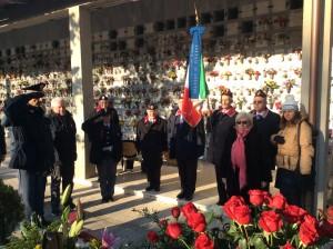 38 ann FAUSTO DIONISI  2016 - Foto Giornalista Franco Mariani (12)