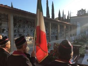 38 ann FAUSTO DIONISI  2016 - Foto Giornalista Franco Mariani (13)