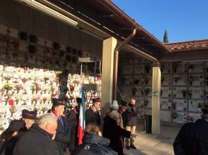 38 ann FAUSTO DIONISI  2016 - Foto Giornalista Franco Mariani (15)