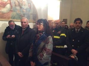 38 ann FAUSTO DIONISI  2016 - Foto Giornalista Franco Mariani (32)