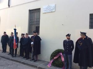 38 ann FAUSTO DIONISI  2016 - Foto Giornalista Franco Mariani (36)