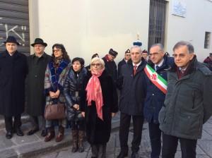 38 ann FAUSTO DIONISI  2016 - Foto Giornalista Franco Mariani (37)