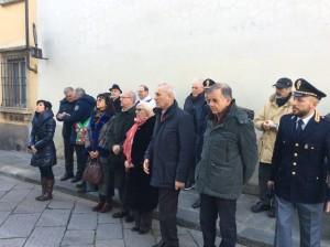 38 ann FAUSTO DIONISI  2016 - Foto Giornalista Franco Mariani (39)