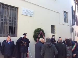 38 ann FAUSTO DIONISI  2016 - Foto Giornalista Franco Mariani (44)