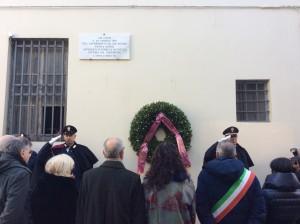 38 ann FAUSTO DIONISI  2016 - Foto Giornalista Franco Mariani (49)