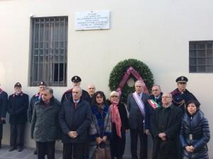 38 ann FAUSTO DIONISI  2016 - Foto Giornalista Franco Mariani (53)