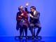 Al Teatro di Cestello la nuova produzione di Gigi Proietti