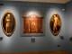 Il nuovo museo della Misericordia di Firenze