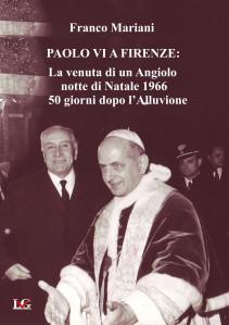copertina-paolo-VI-1.0.cdr