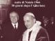 31 dicembre 2018: ore 17 in duomo distribuzione gratuita libro su visita Papa Paolo VI a Firenze Natale Alluvione