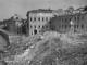 Diario fiorentino. Giugno-agosto 1944 di Gaetano Casoni