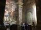 Cardinale Betori incontra i politici per Pasqua