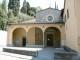 In mostra Via Crucis di 15 artisti toscani destinata ad asta benefica