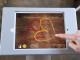 App digitale per sconfiggere le scritte sul Campanile e Cupola Duomo