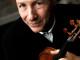 La stagione 2016 dell'Orchestra da Camera Fiorentina