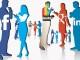 """In Prefettura convegno su cittadini, pubbliche amministrazioni e la """"rivoluzione"""" dei social network"""