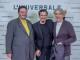 """""""L'Universale"""" il 12 aprile anteprima nazionale al Verdi e dal 14 nei cinema"""