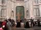 La Diocesi di Firenze inizia il Cammino Sinodale