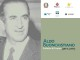 Il ritorno in prefettura di Aldo Buoncristiano (1973-1977)