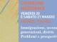 Immigrazione e diritti: convegno a Palazzo Vecchio e Badia Fiesolana