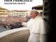Papa Francesco incontra Prato, il ricordo di un emozione tutta pratese