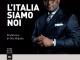 """""""L'Italia siamo noi"""", l'altra faccia dell'immigrazione raccontata da Jacopo Storni"""