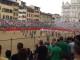 Calcio Storico Fiorentino: emessi provvedimenti disciplinari