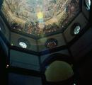 Torna il passaggio del sole: a giugno appuntamento con lo Gnomone del Duomo