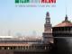 """Il progetto """"Piccoli Grandi Musei"""" di Ente CR Firenze"""