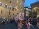 Festeggiata Sant'Anna copatrona di Firenze