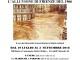 Fino al 3 Settembre l'Alluvione di Firenze del 66 è alle Oblate