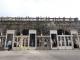 Grotte delle Rampe a Piazzale Michelangelo