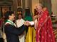 Celebrata la festa del compatrono di Firenze San Lorenzo Martire