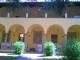 Le 12 biblioteche comunali si confermano identità culturale di Firenze