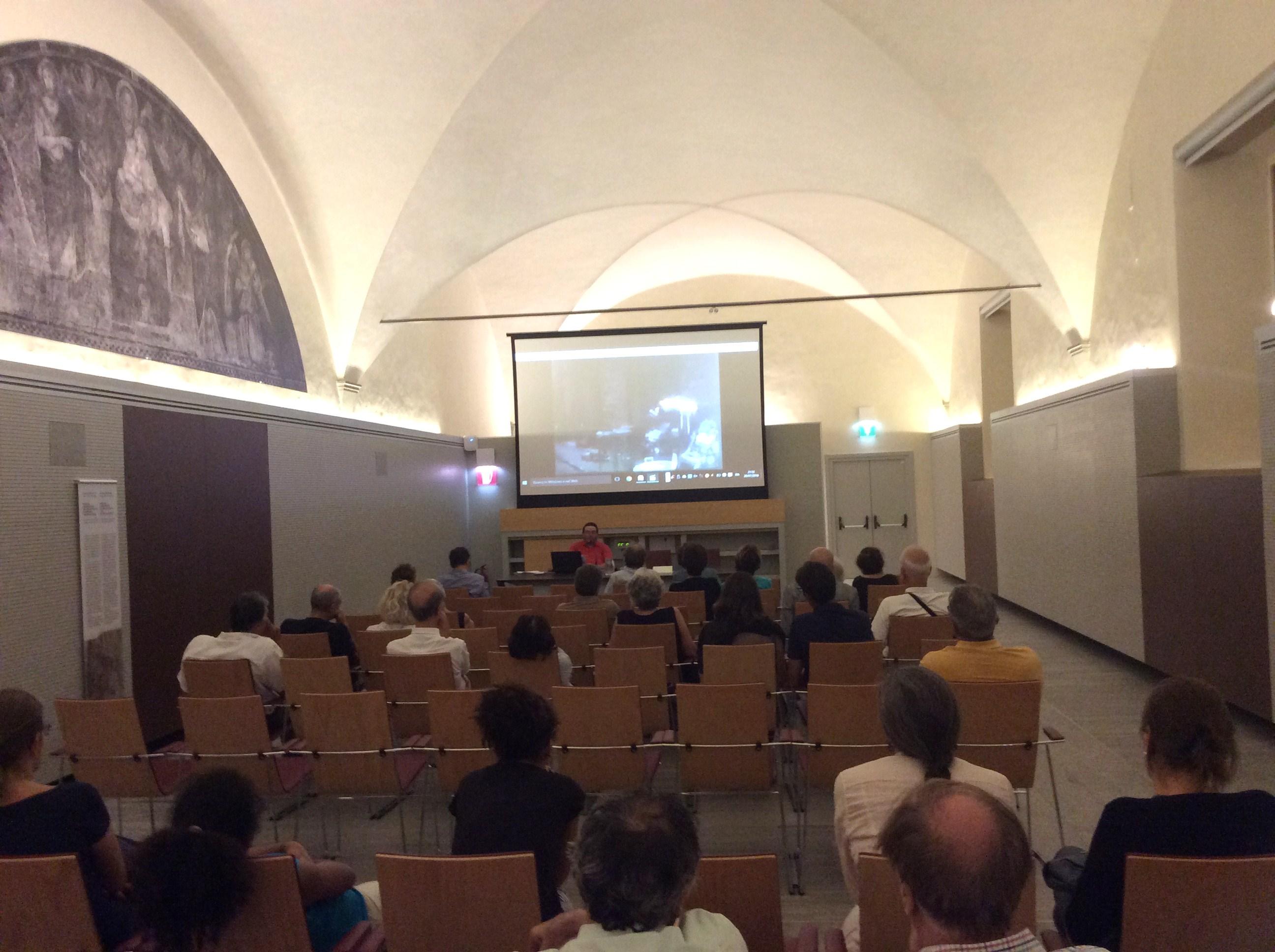 Oblate 50 Alluvione 28 Luglio Firenze Promuove 9 La