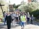 7 settembre: Festa della Rificolona con pellegrinaggio a piedi dall'Impruneta