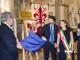 A Roma intitolata a Spadolini la Sala Grande del Consiglio nazionale  del Ministero Beni Culturali