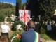 Comune di Firenze ricorda il 10° anniversario della morte di Graziano Grazzini