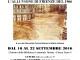 50° Alluvione: altre 100 nuove foto inedite alla mostra dal 10 al 22 alla Thouar