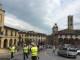 Rinnovato tradizionale appuntamento pellegrinaggio a piedi Impruneta-Firenze per la festa della Rificolona