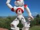 Arriva nelle scuole fiorentine un robot umanoide per la didattica
