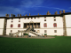 Arte, vino, spettacoli e solidarietà: Artimino brinda ai 300 anni del Carmignano