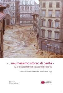 copertina-libro-franco-mariani-caritas