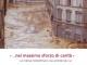 Libro della Diocesi per il 50° anniversario dell'alluvione a Firenze